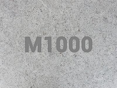 Купить бетон цена за куб серпухов бетон в выборге куплю